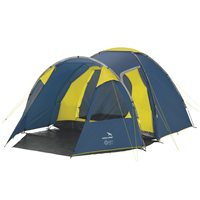 Easy Camp Eclipse 500 Tent 2014