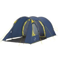 Easy Camp Galaxy 400 Tent 2015