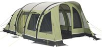 Outwell Harrier L Air Tent 2014 Smart Air