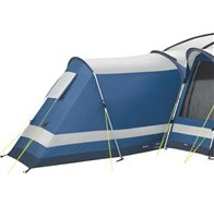 Outwell Sleeping Pod 2 persons Superior Collection
