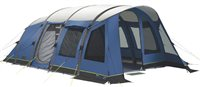 Outwell Hornet XL Air Tent 2015 Smart Air
