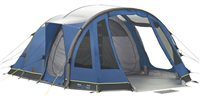 Outwell Tomcat MP Air Tent 2014  Smart Air