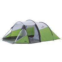 Easy Camp Spirit 500 Tent 2014