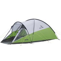 Easy Camp Phantom 300 Tent 2014