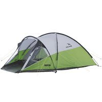 Easy Camp Phantom 400 Tent 2014