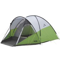 Easy Camp Phantom 500 Tent 2014