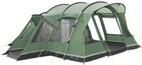 Outwell Montana 6 Tent 2014