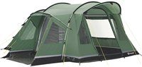 Outwell Montana 4 Tent 2014