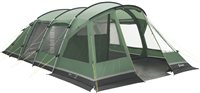 Outwell Glendale 7 Tent 2014