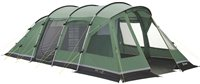 Outwell Glendale 5 Tent 2014