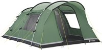Outwell Birdland L Tent 2014