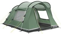 Outwell Birdland M Tent 2014