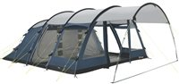 Outwell Amarillo 6 Tent 2015 Privilege Collection
