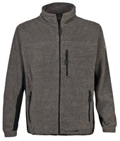 Trespass Oak Mens Fleece