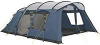 Outwell Whitecove 6 Tent 2015 Privilege Collection