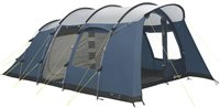 Outwell Whitecove 5 Tent 2015 Privilege Collection