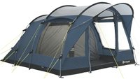 Outwell Rockwell 5 Tent 2015 Privilege Collection