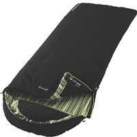 Outwell Camper Sleeping Bag 2014