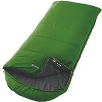 Outwell Campion Lite Sleeping Bag 2014