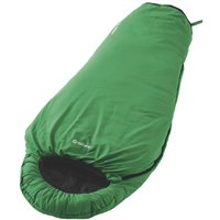 Outwell Convertible Junior Sleeping Bag 2014
