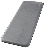 Outwell Deepsleep Single 7.5 cm Self Inflating Mat 2014