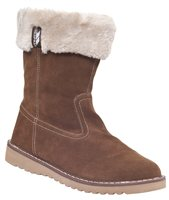 Trespass Pepper Ladies Boot