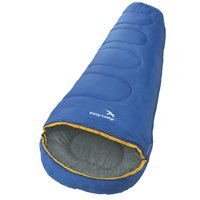 Easy Camp Explorer Cosmos Sleeping Bag 2014