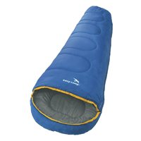 Easy Camp Explorer Cosmos Junior Sleeping Bag 2014