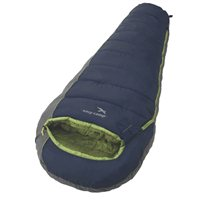 Easy Camp Devil 300 Sleeping Bag 2014