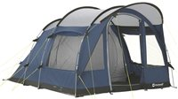 Outwell Rockwell 3 Tent 2015 Privilege Collection