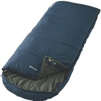 Outwell Campion Single Sleeping Bag 2014