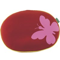 Outwell Butterfly Girl Pillow