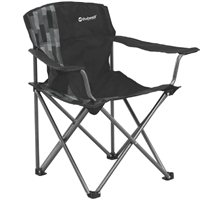 Outwell Woodland Hills Chair