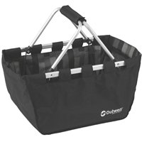 Outwell Folding Basket 2014