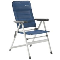 Outwell Yoho Ergo Flexi Chair