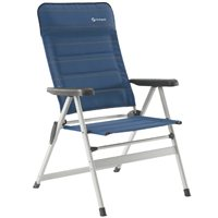Outwell Banff Ergo Flexi Chair