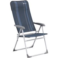 Outwell Kenora Chair