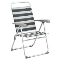 Easy Camp Spica Arm Chair 2014