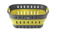 Outwell Collaps Basket