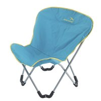 Easy Camp Seashore Beach Chair