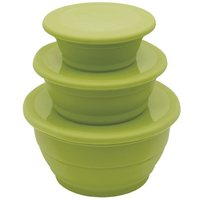 Outwell Collaps Bowl Set 2015