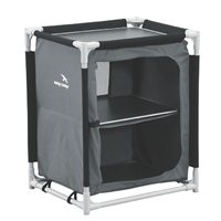 Easy Camp Cetus Cupboard