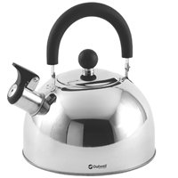 Outwell Tea Break Kettle