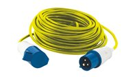 Outwell Conversion Lead 25 Metre