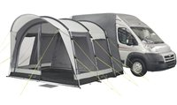 Outwell Country Road Tall Awning 2014