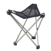 Camping Chairs Camping Loungers Folding Chairs Buy