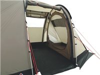 Robens Midnight Dreamer & Midnight Horizon Inner Tent 2015