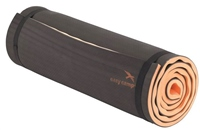 Easy Camp EVA Roll Mats (Option: Wave 1.5cm)