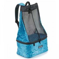 Gelert Aqua Cool Beach Bag