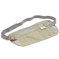 Easy Camp Money Belt With Two Pockets